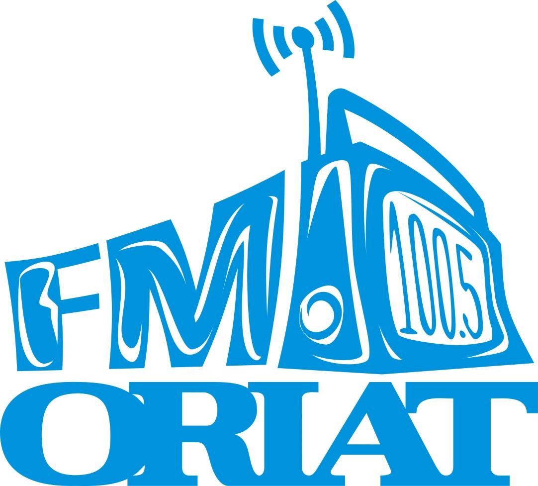 ORIAT  FM