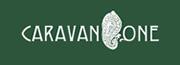 caravan-one