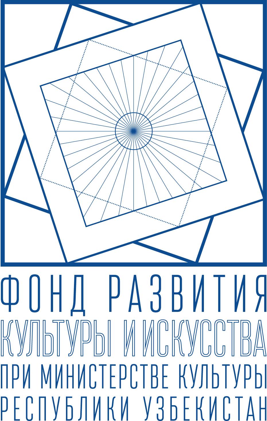 font_razvitiya